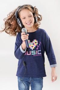 """Школа вокала для детей """"Jam Session"""""""