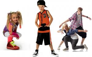 hip-hop-montage
