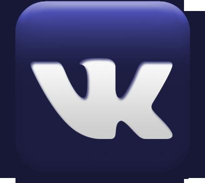 vkontakte-icon